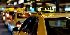 taxi-at-night